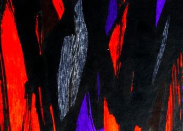 2D design-color emotion-2