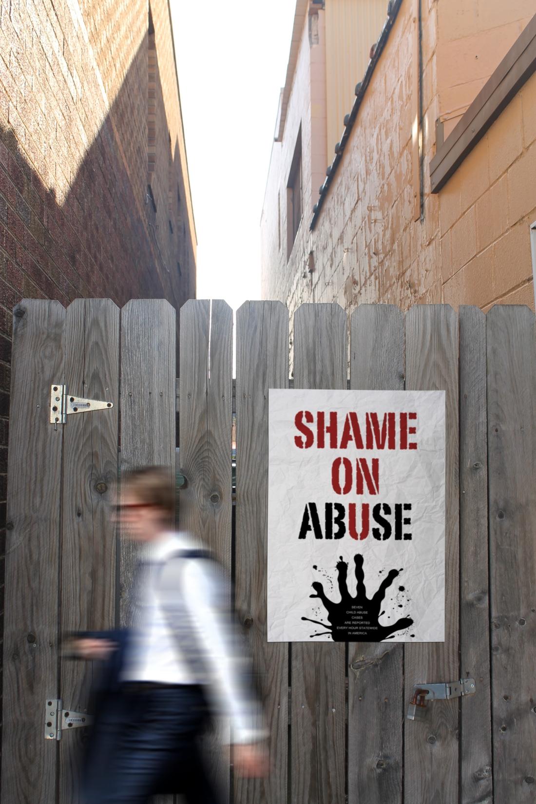 Shame on U_poster_2